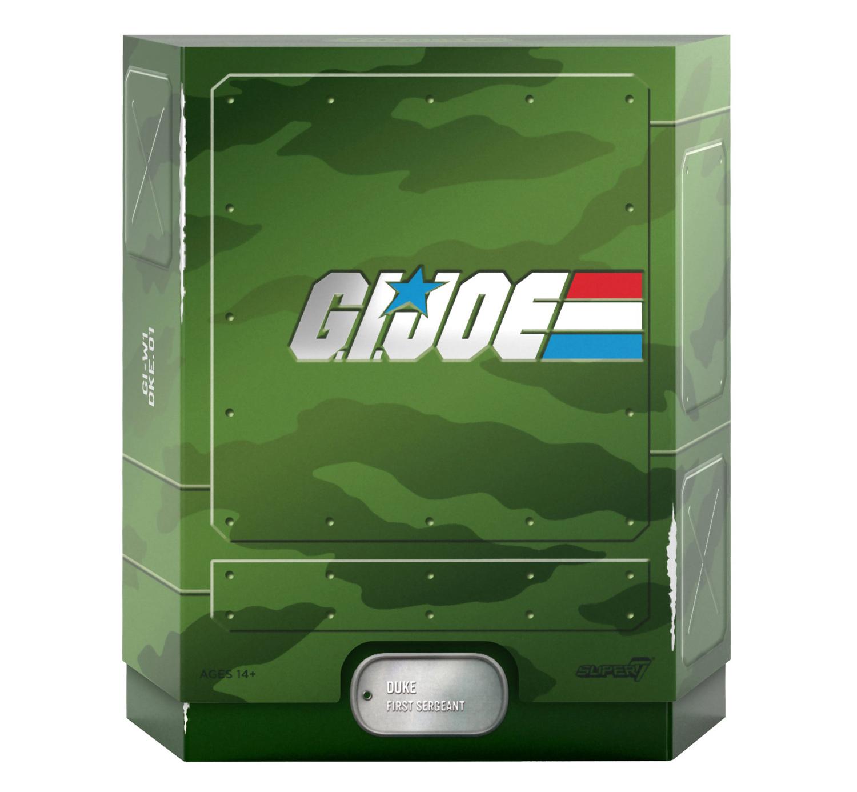 gi-joe-ultimates-super7-duke-3