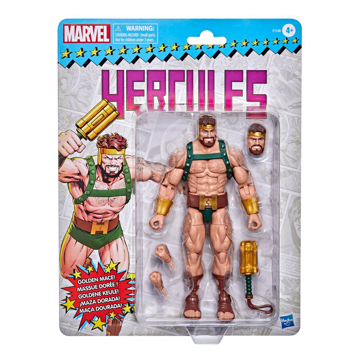 marvel-legends-hercules-action-figure-1