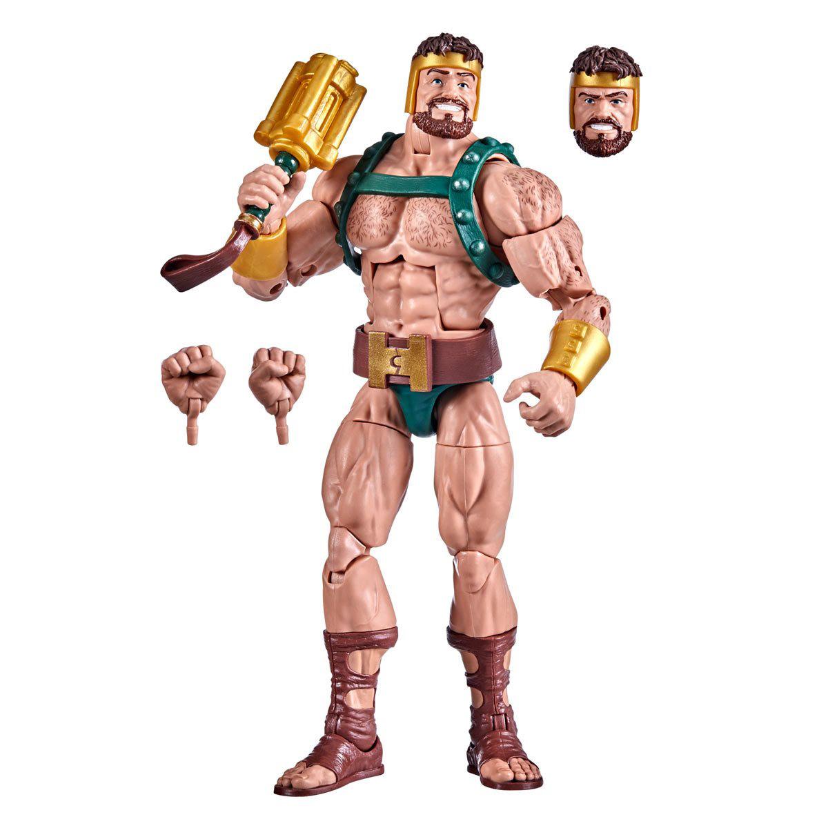 marvel-legends-hercules-action-figure-3