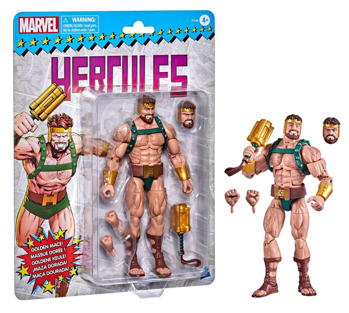 marvel-legends-hercules-action-figure-4