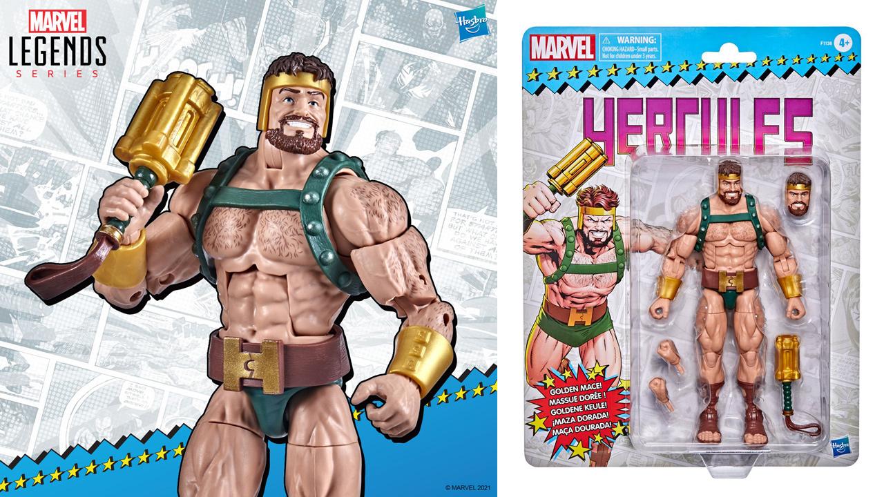 marvel-legends-hercules-action-figure-preorder