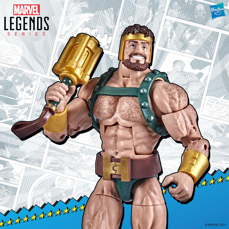 marvel-legends-hercules-action-figure