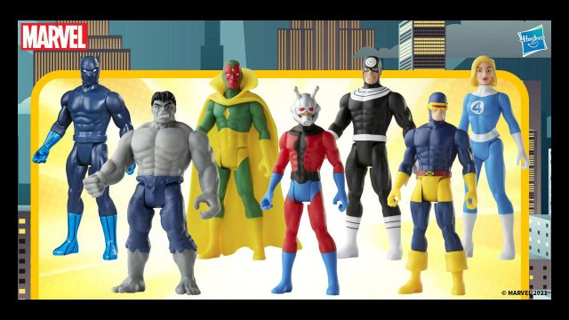 marvel-legends-retro-collection-action-figures-preorder