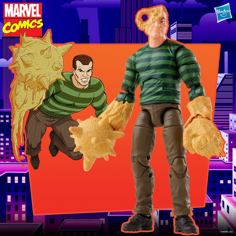 marvel-legends-spiderman-sandman-action-figure-preorder