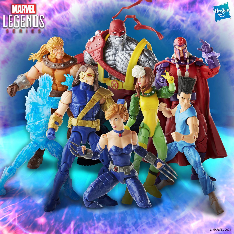 marvel-legends-x-men-age-of-apocalypse-action-figures-preorder