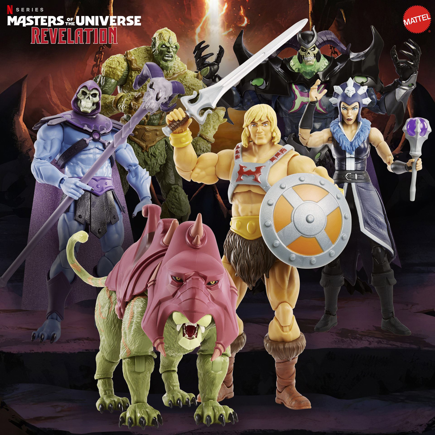 masters-of-the-universe-revelation-masterverse-action-figures-preorder