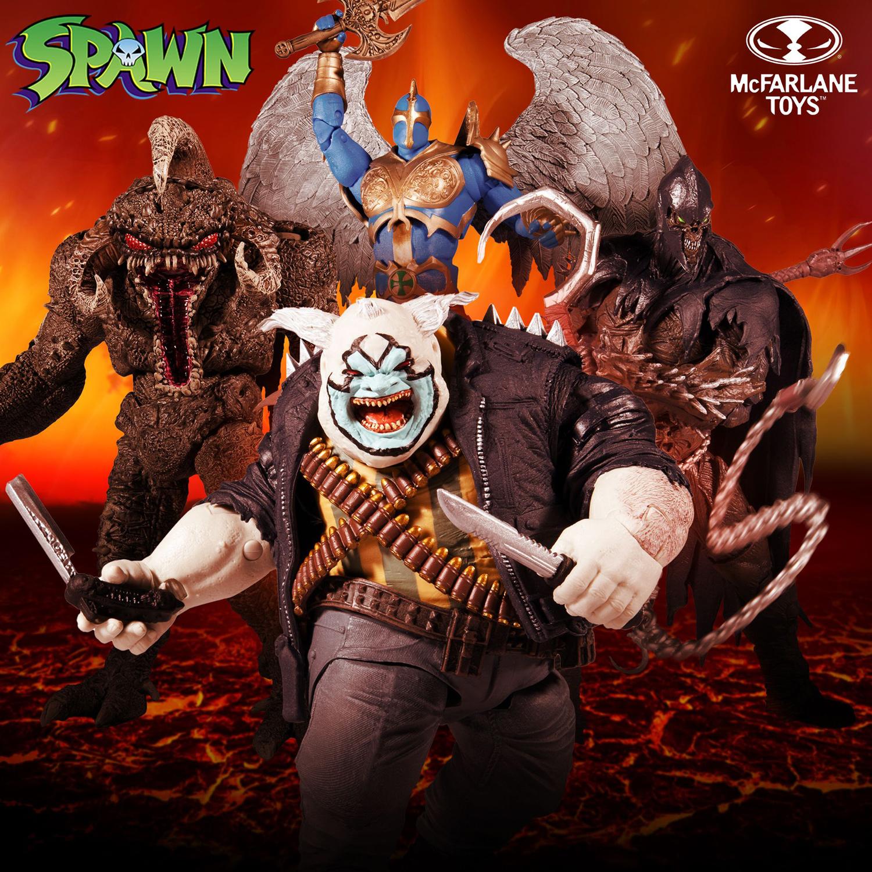 mcfarlane-toys-spawn-action-figures-preorder