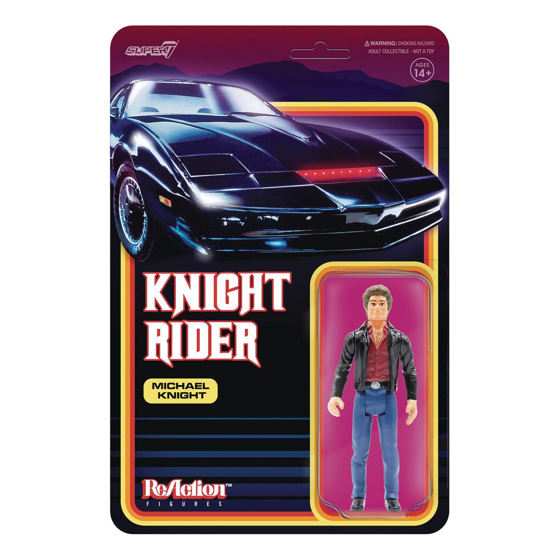 michael-knight-rider-reaction-figure-super7