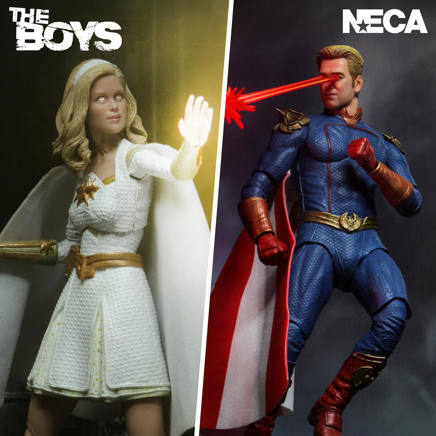 neca-the-boys-ultimate-action-figures-preorder