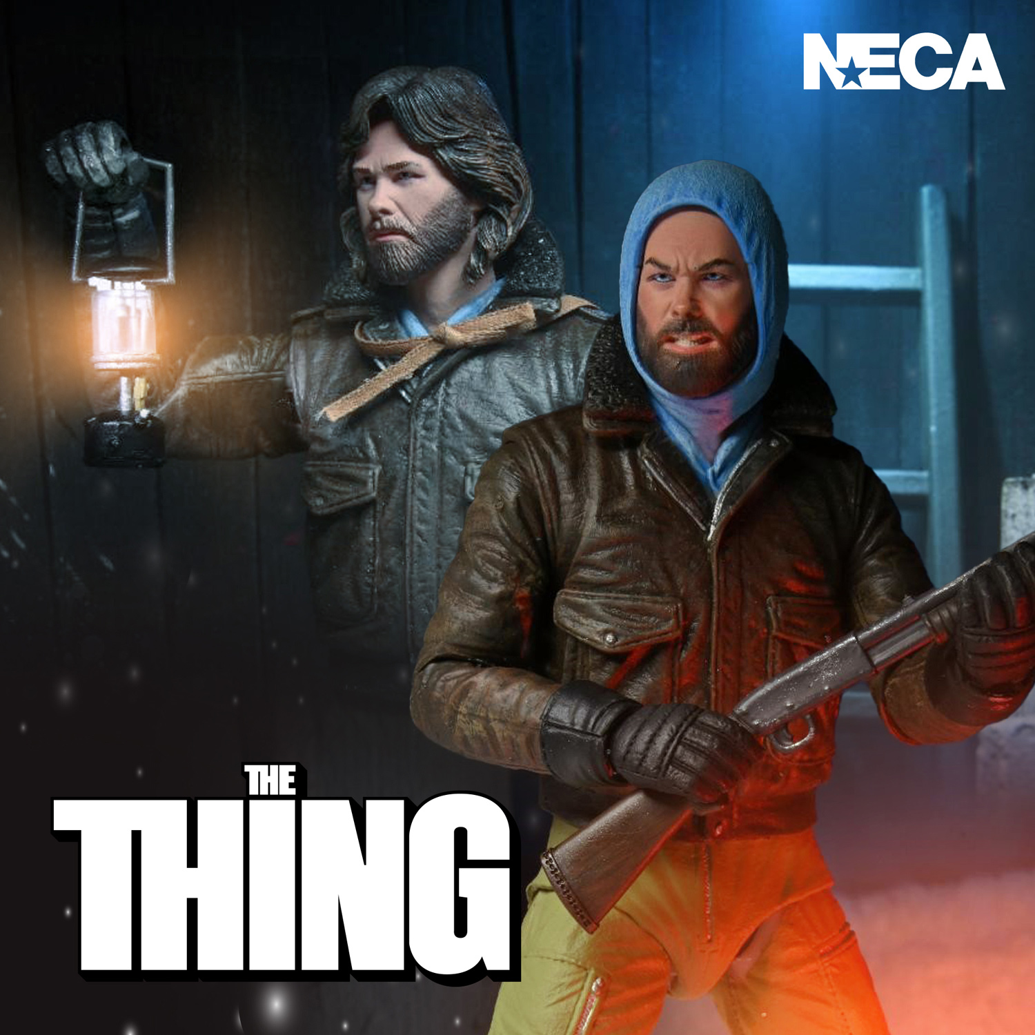 neca-the-thing-ultimate-rj-macready-action-figure-preorder