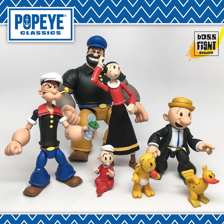 popeye-classics-action-figures-boss-fight-studio-preorder