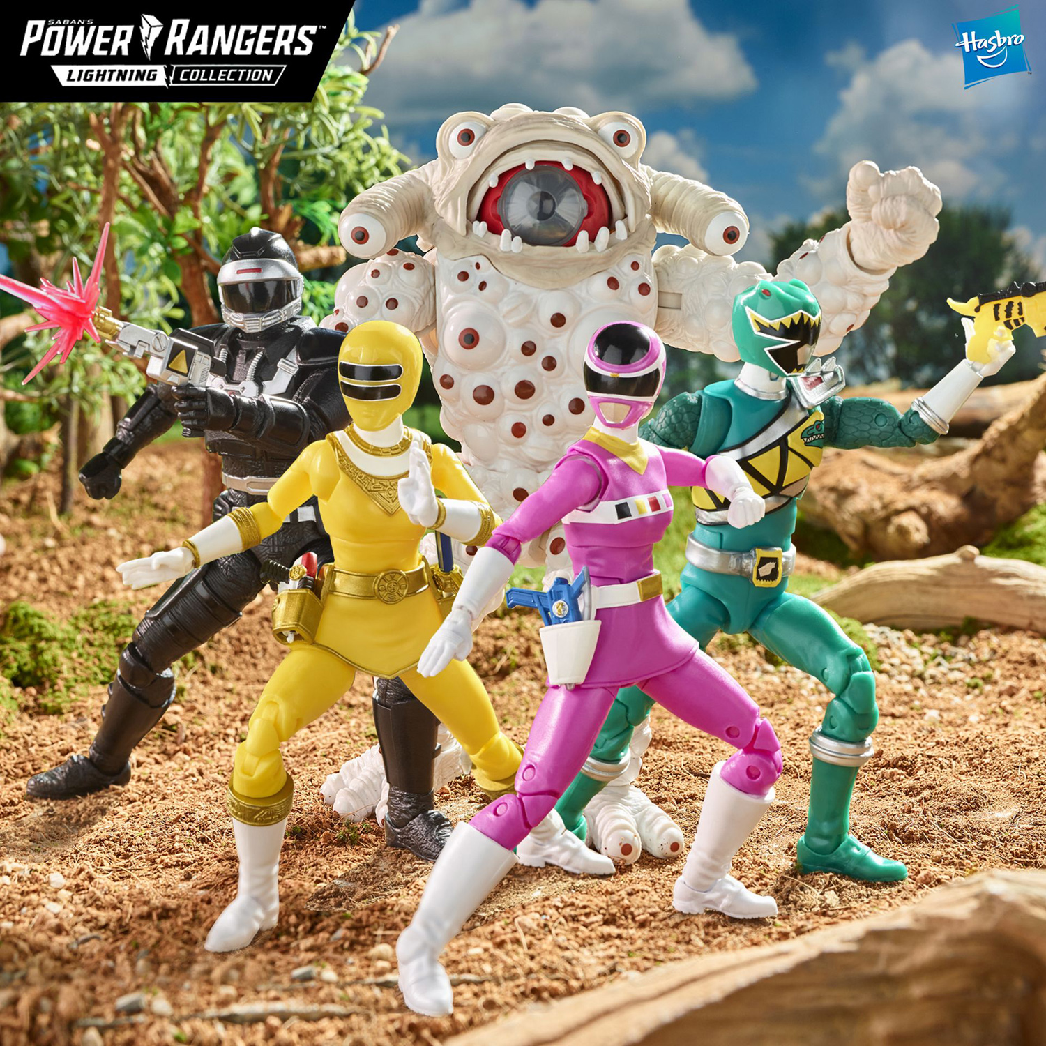 power-rangers-lightning-collection-action-figures-preorder