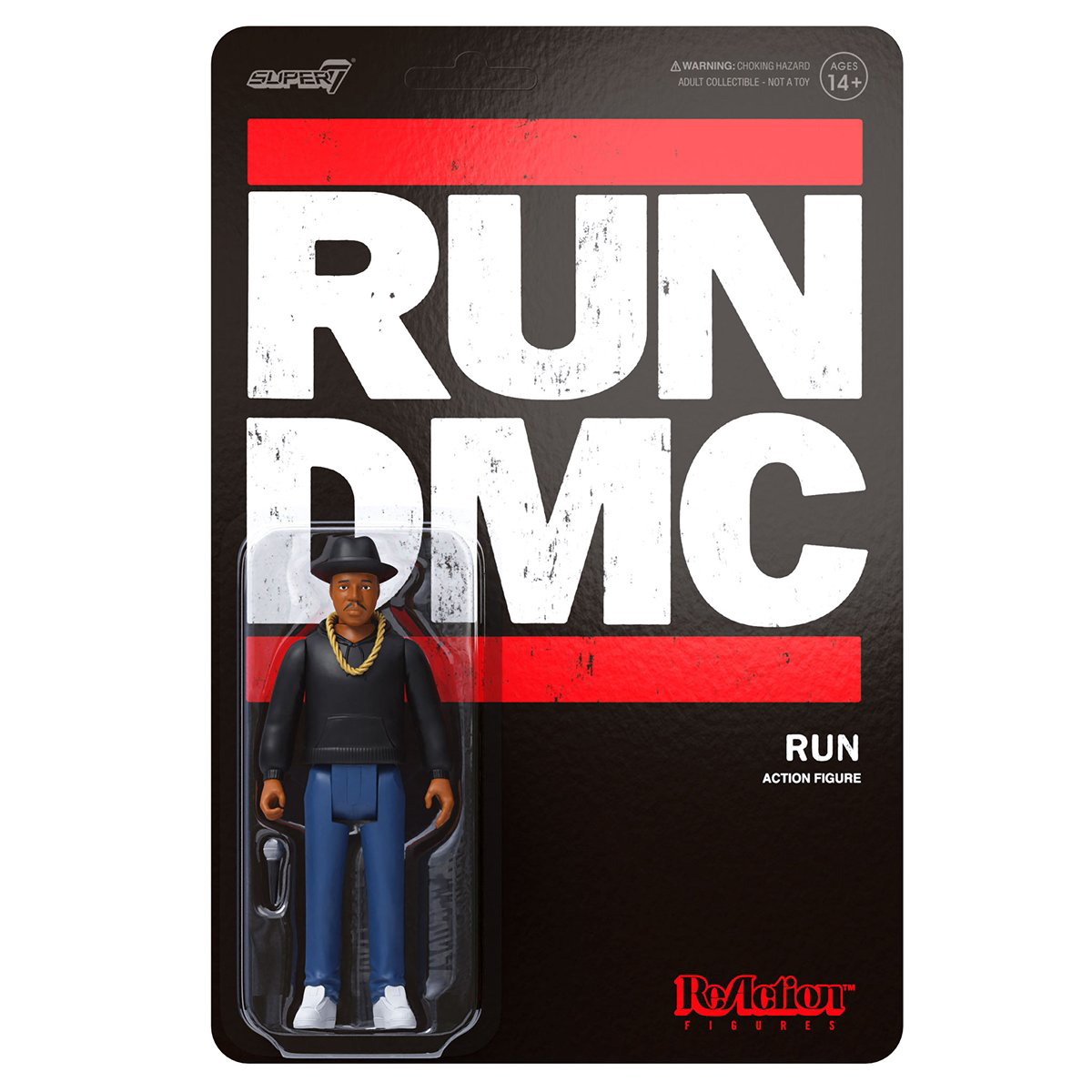run-dmc-reaction-figure-super-7-run