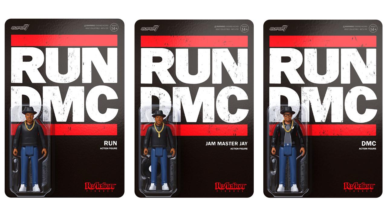 run-dmc-super7-reaction-figures