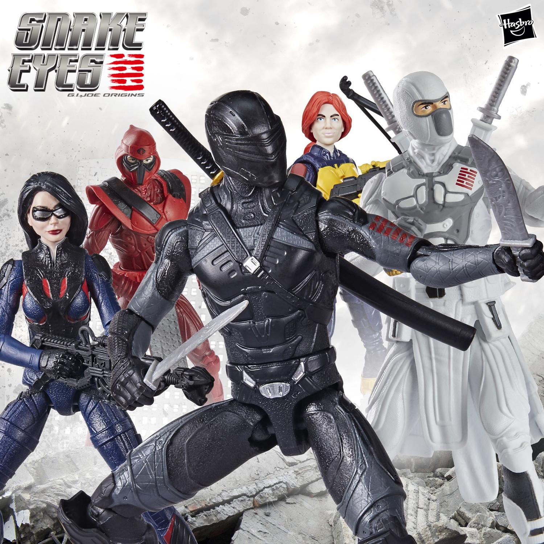 snake-eyes-gi-joe-origins-movie-action-figures-preorder