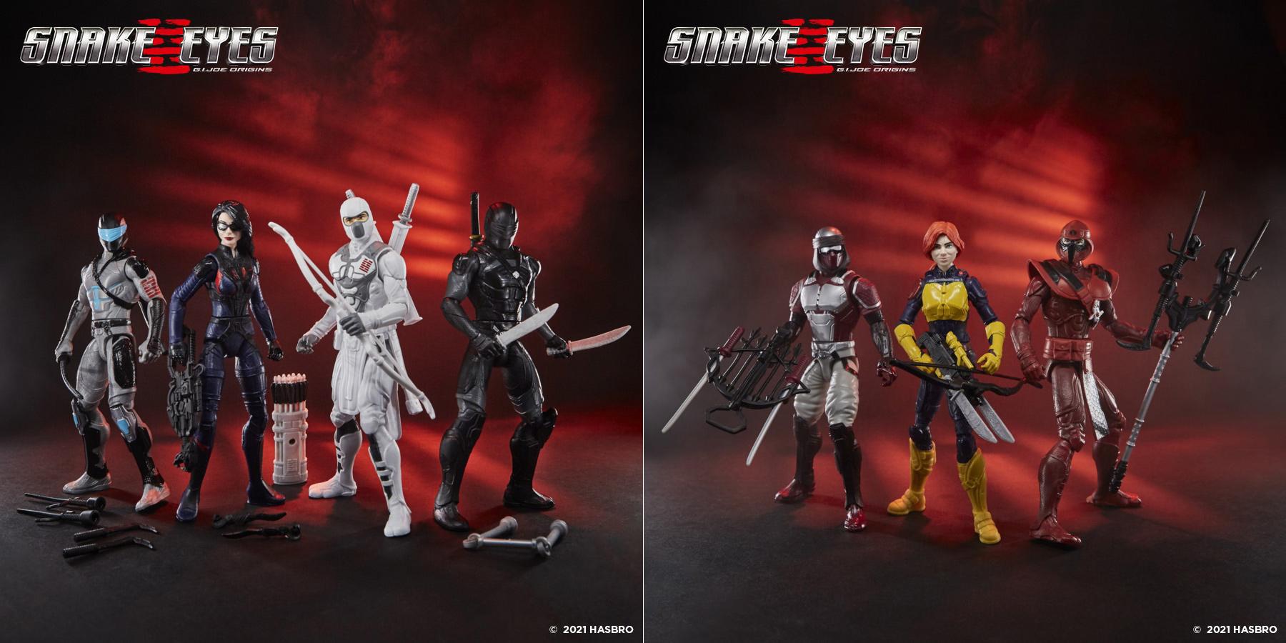 snake-eyes-gi-joe-origins-movie-core-action-figures