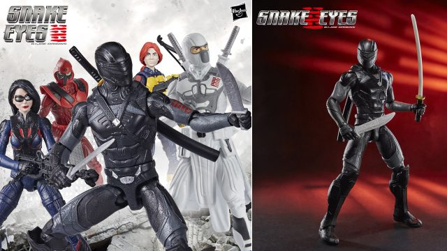 snake-eyes-movie-core-action-figures