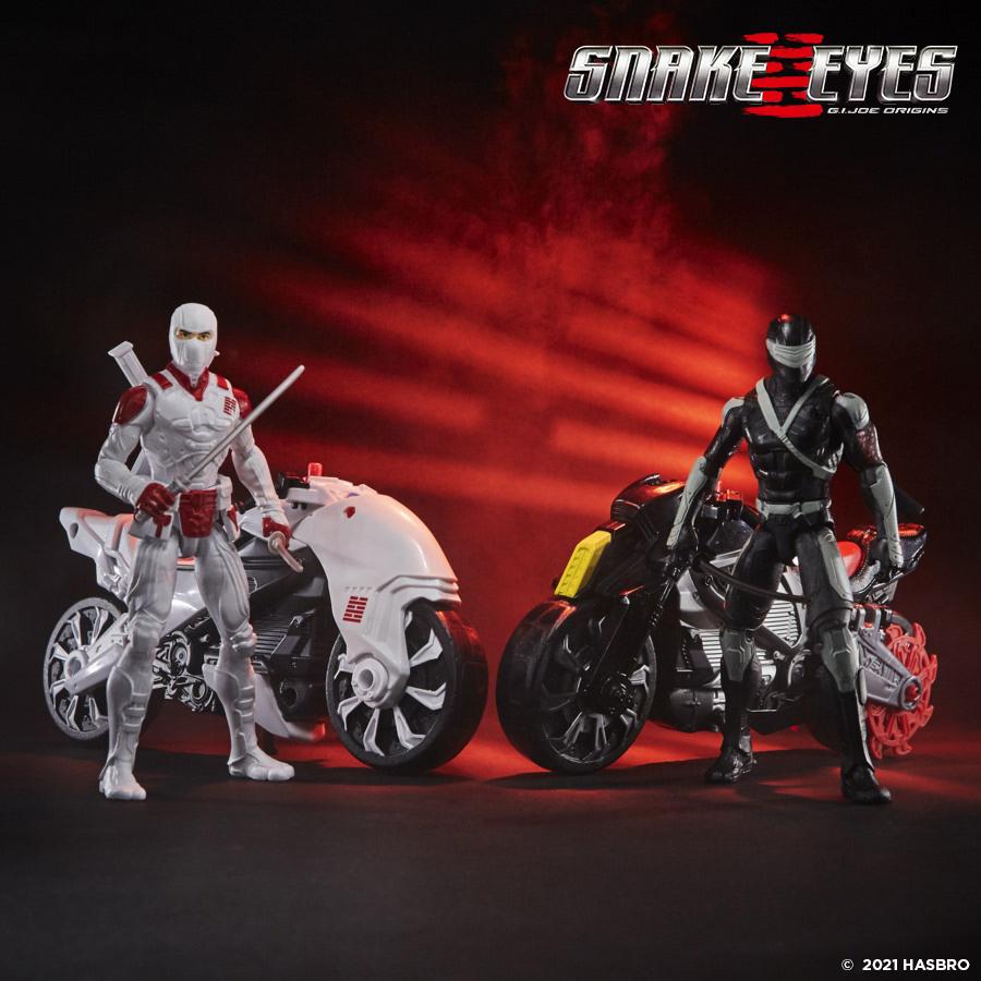 snake-eyes-movie-gi-joe-origins-action-figures-stealth-cycles