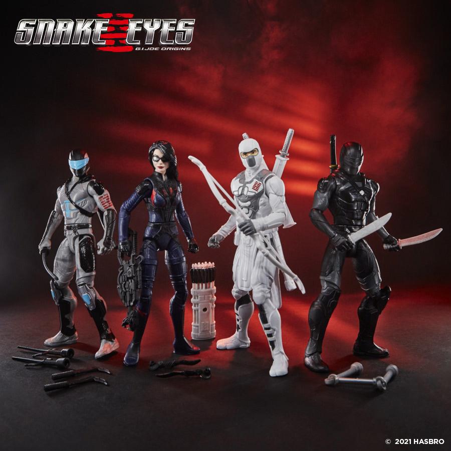 snake-eyes-movie-gi-joe-origins-action-figures-wave-1