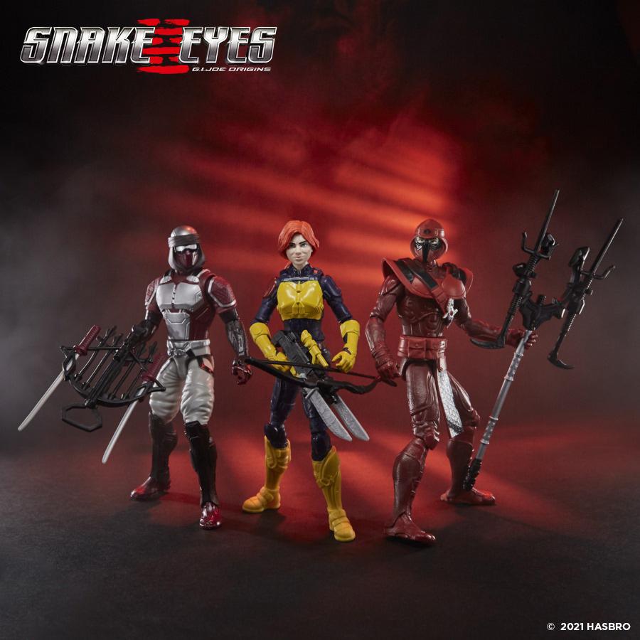 snake-eyes-movie-gi-joe-origins-action-figures-wave-2