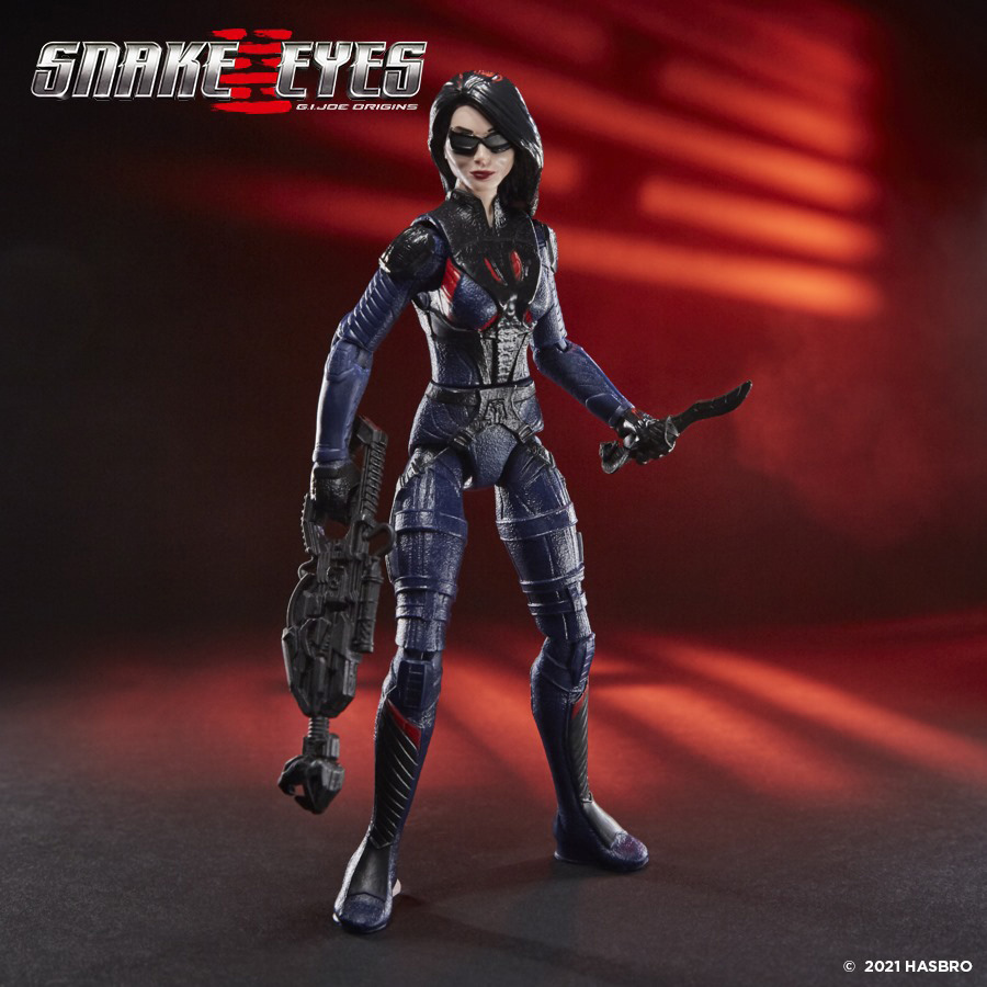 snake-eyes-movie-gi-joe-origins-baroness-action-figure