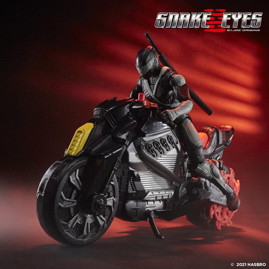 snake-eyes-movie-gi-joe-origins-snake-eyes-action-figure-stealth-cycle
