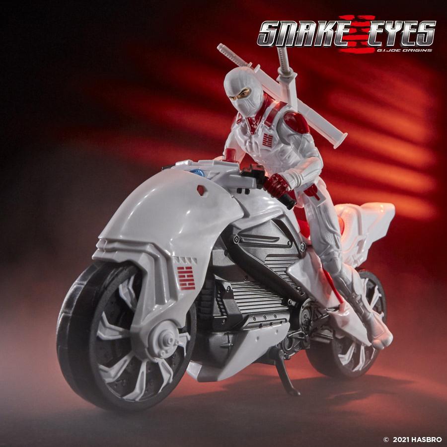 snake-eyes-movie-gi-joe-origins-storm-shadow-action-figure-stealth-cycle