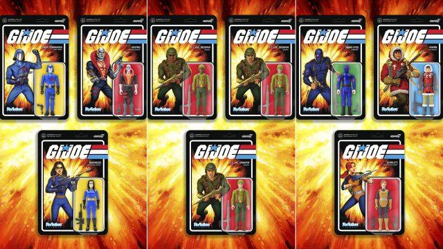 super7-gi-joe-reaction-figures-preorder