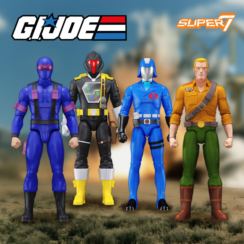 super7-gi-joe-ultimates-wave-1-preorder