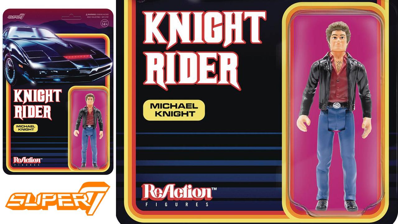 super7-knight-rider-michael-knight-reaction-figure